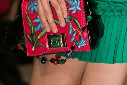 Andrew Gn (Close Up) - photo 22