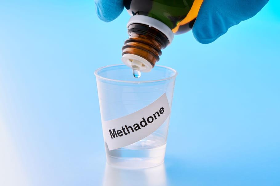 Méthadone: effets secondaires, conseils pour le sevrage