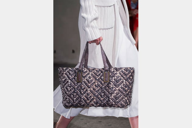 Bottega Veneta (Close Up) - photo 38
