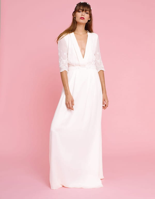 robe-de-mariee-simple-chic