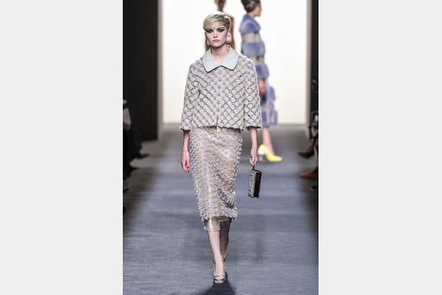 Fendi Couture - passage 14