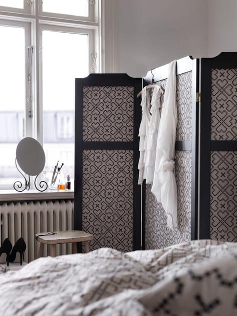 IKEA: une collection capsule entre artisanat et style intemporel