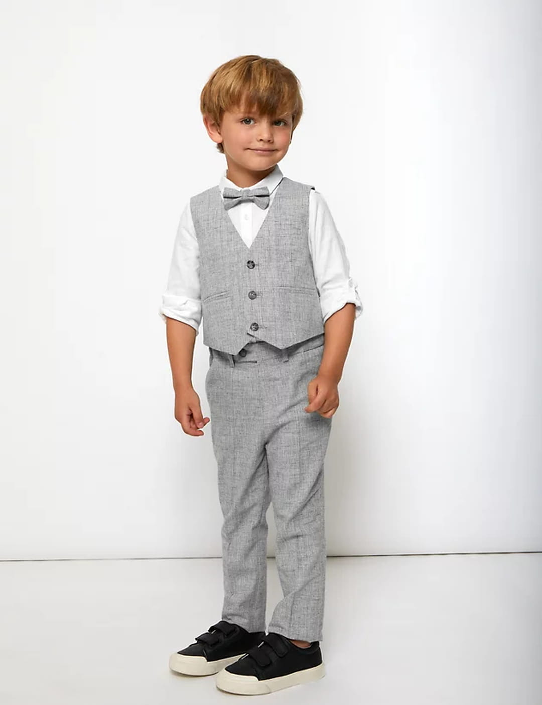 Costume-4-pieces-marks-and-spencer