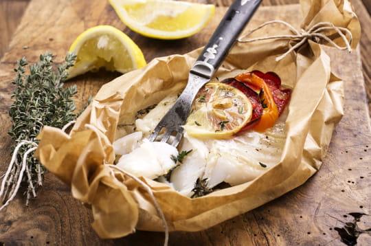 70recettes de poissons de printemps