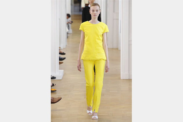 Courreges - passage 19