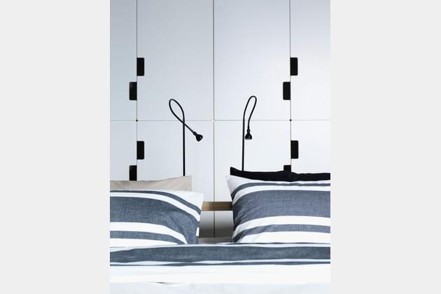 graphique. Black Bedroom Furniture Sets. Home Design Ideas
