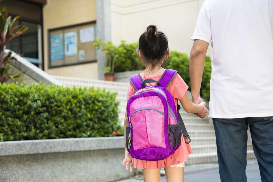 Les Français sceptiques sur la sécurité des écoles