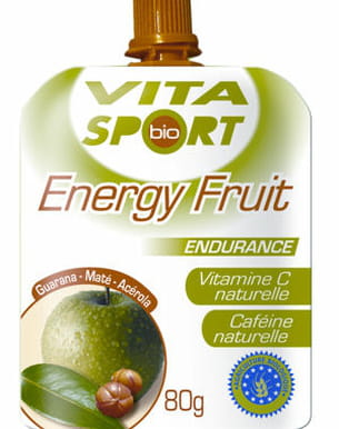 energy fruit - vitasportbio
