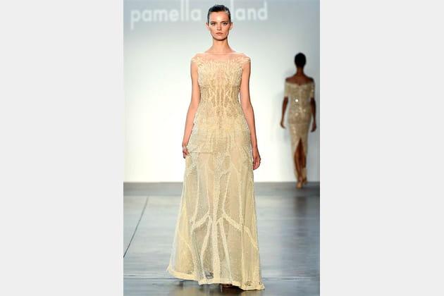 Pamella Roland - passage 18