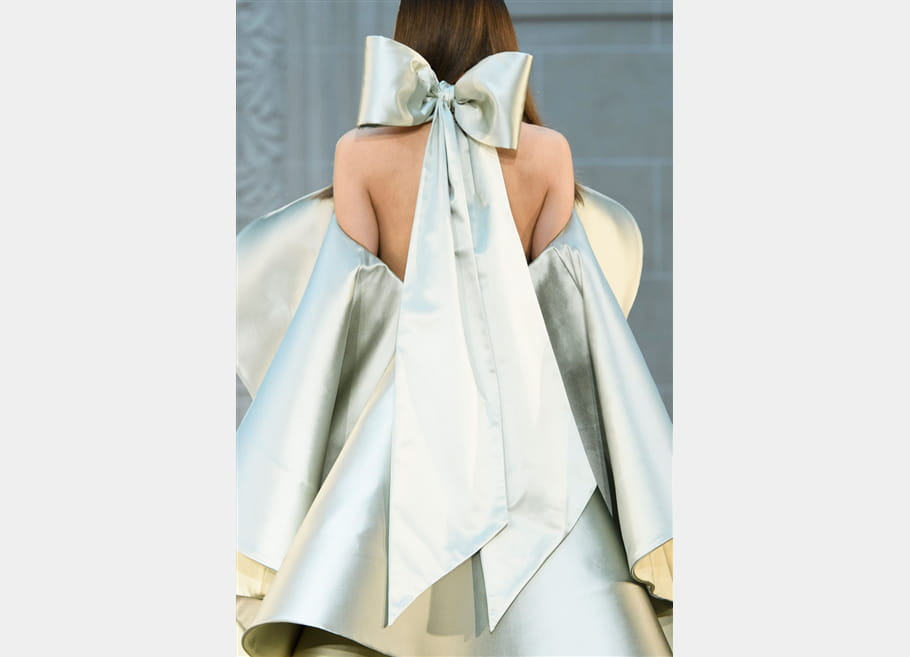 Alexis Mabille (Close Up) - photo 31