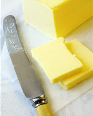 pensez aux margarines enrichies en oméga 3.