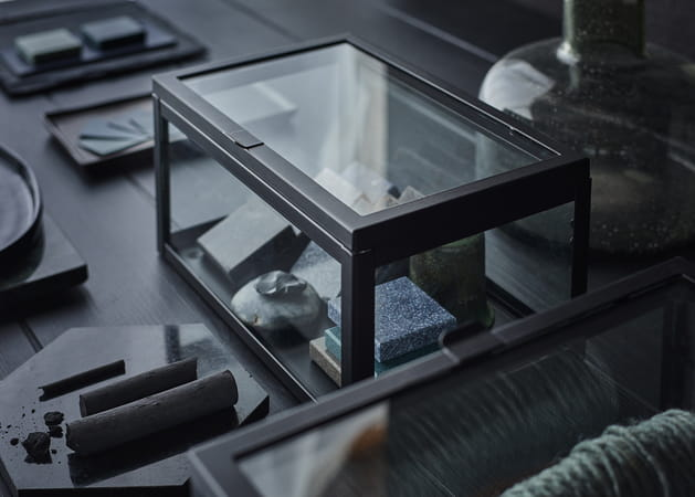 bo te ok nd par ikea. Black Bedroom Furniture Sets. Home Design Ideas