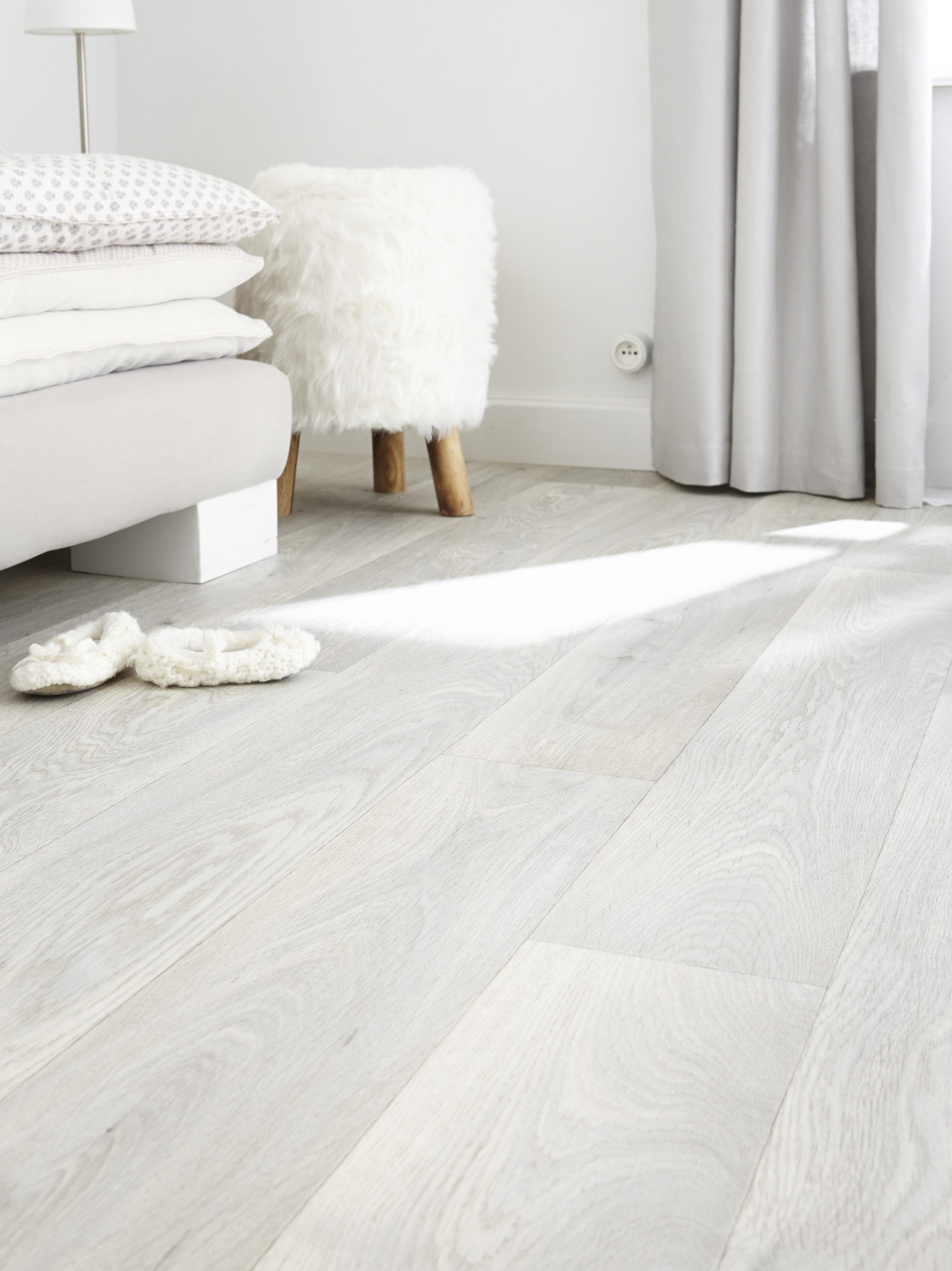 artens reflex sol vinyle bois blanchi chez leroy merlin leroy merlin - Sol Tarkett Leroy Merlin