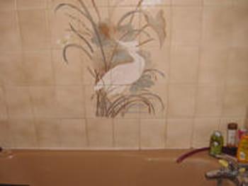 Quelles astuces pour relooker une salle de bains for Relooker une salle de bain