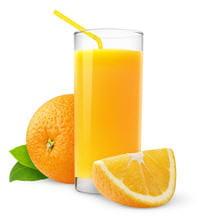 la vitamine c ne sert pas uniquement à vous tenir éveillés !