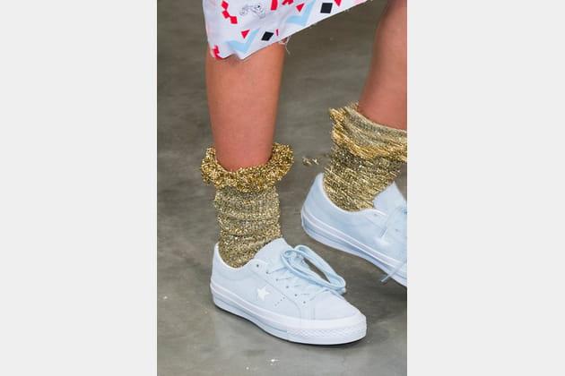 Fashion East (Close Up) - photo 6