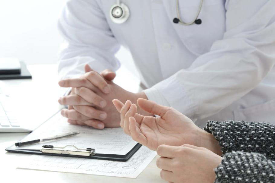 Myélome multiple : mieux informer tout au long du parcours de soin
