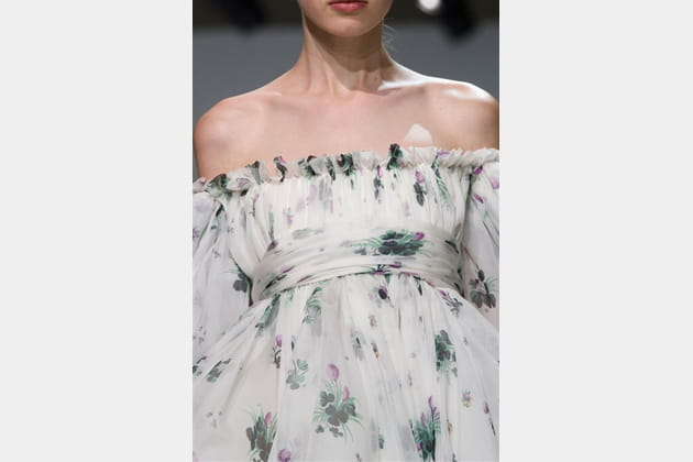 Giambattista Valli (Close Up) - photo 24