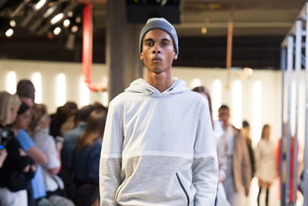 Tim Coppens And Under Armour - passage 26