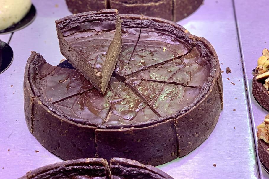 Salon du Chocolat2020: date et programme cacotés à Paris