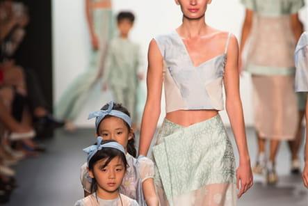 Vicky Zhang - passage 6