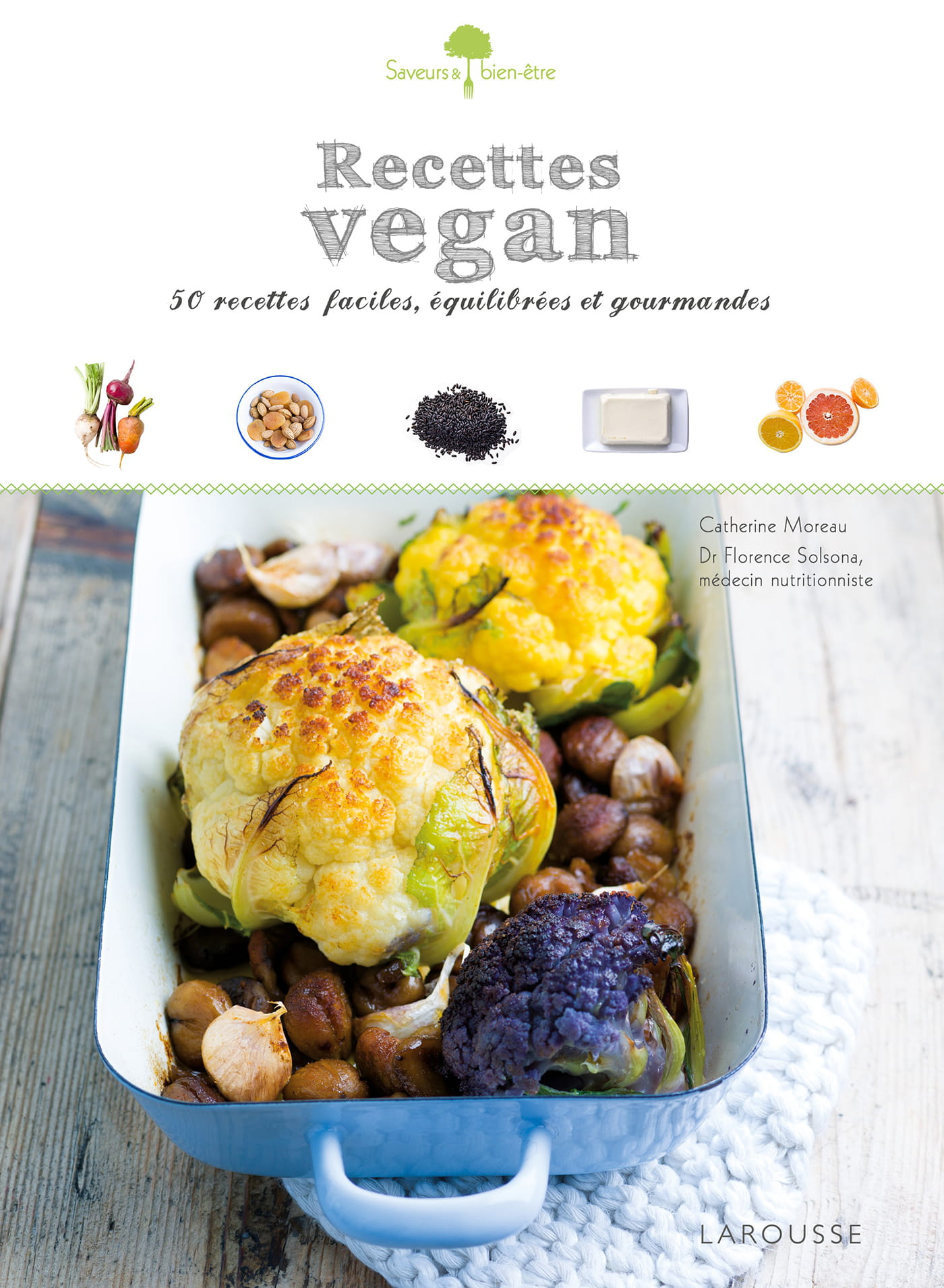 concours larousse cuisine gagnez 20 livres de cuisine