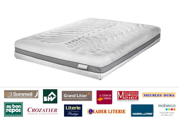 15 pirelli bedding - Matelas pirelli bedding ...