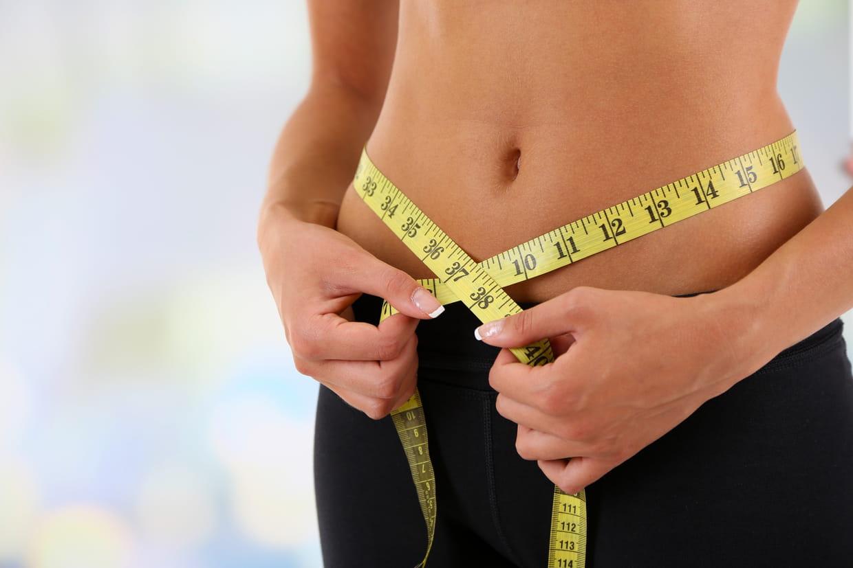 15 aliments pour perdre du poids rapidement