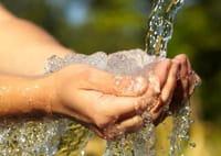 Cinq astuces pour bien s'hydrater