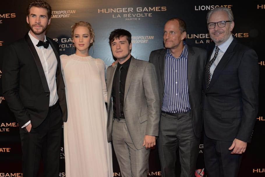 Hunger Games : fini de jouer pour les héros ?