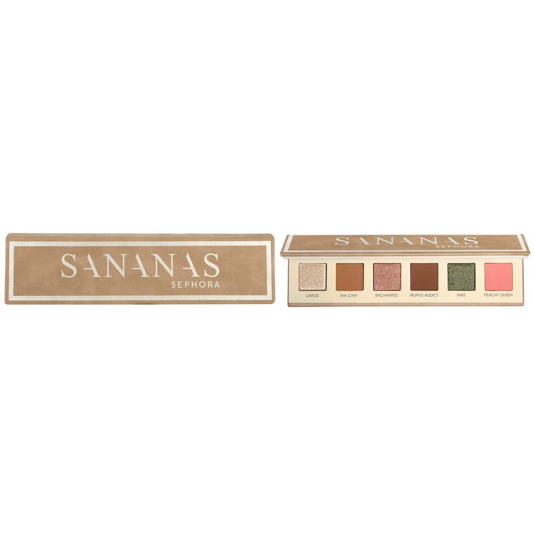 petite-palette-yeux-sephora-sananas-2020