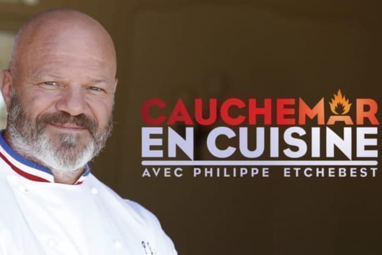 Cauchemar en cuisine: L'Auberge des 4Chemins à Notre-Dame-de-Vaulx, toujours ouverte?
