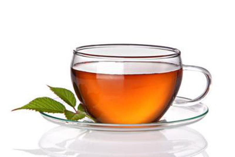 Comment bien préparer son thé?