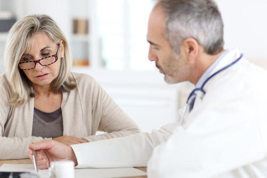 Cancer colorectal : les patients privés de test de dépistage depuis début février