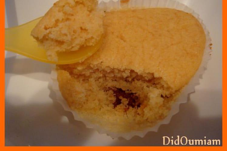 Petit gâteaux aux biscuits