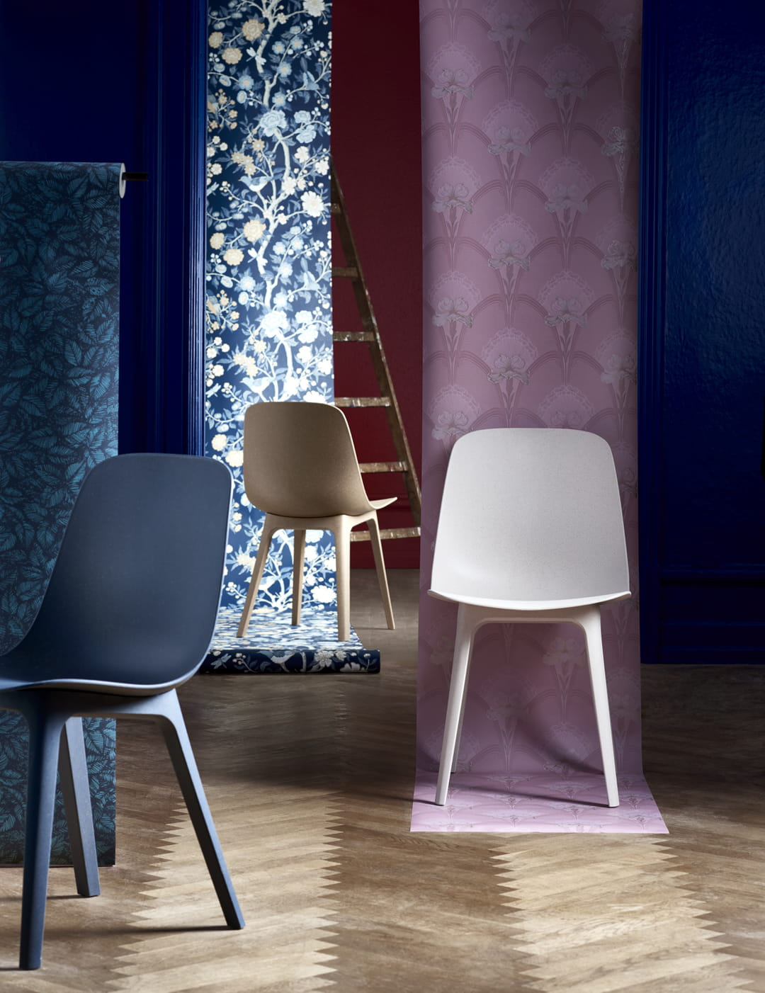 ikea-paris-design-week-ateliers