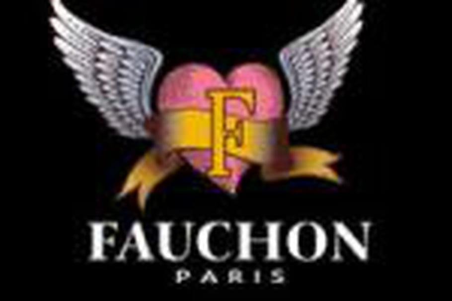 Fauchon ouvre une boutique franchisée à Bordeaux
