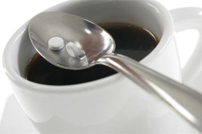 L'aspartame, innocenté par les autorités de santé européennes