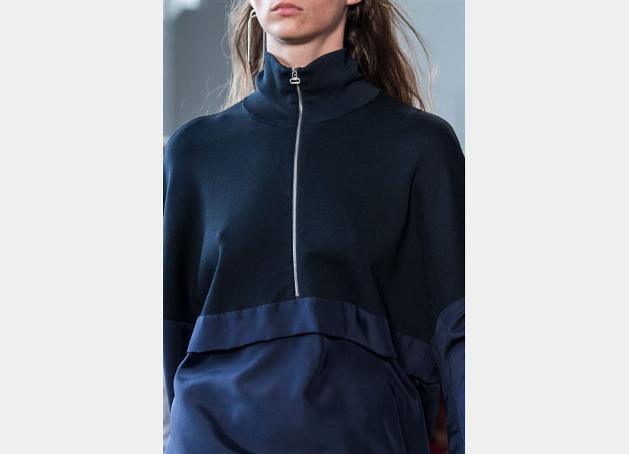 Dion Lee (Close Up) - photo 10