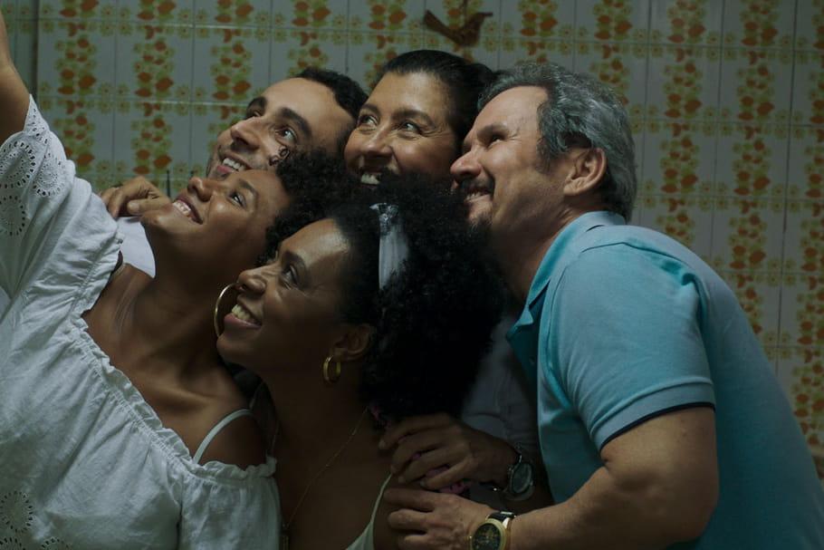 TROIS ETES: 3bonnes raisons d'investir la fracture sociale brésilienne