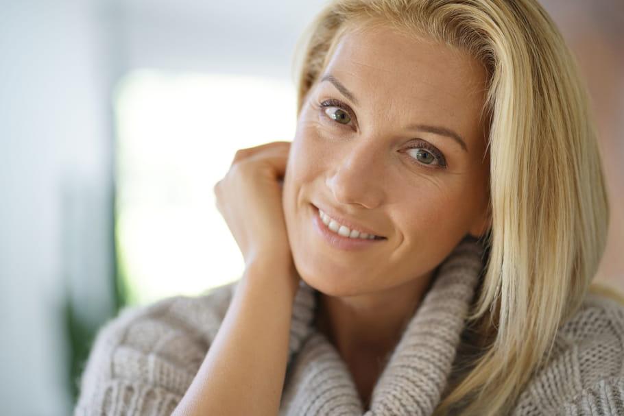 Ride du sourire: les solutions pour la prévenir et l'atténuer