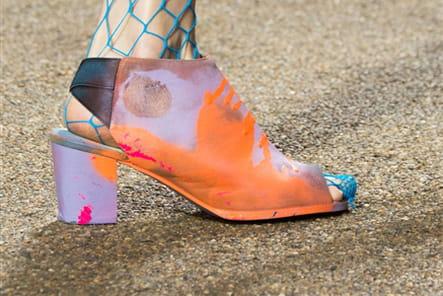 Fashion East (Close Up) - photo 5