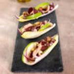 barquettes d endives aux accents du sud olivia e100 cuisiner gastronomie 1164584