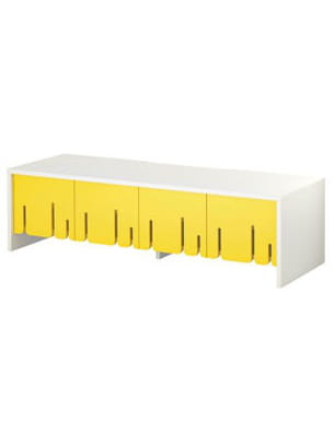 banc tv ikea ps 2012