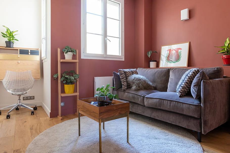Chambre d'amis: comment l'aménager et la décorer?