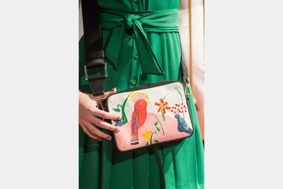 Alice Olivia By Stacey Bendet (Close Up) - photo 15