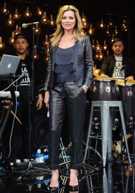 look people du jour kate moss