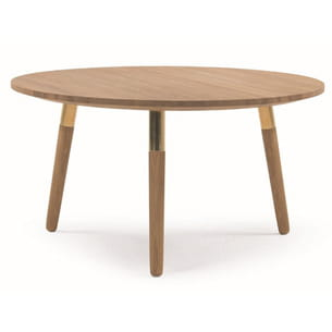 table basse range de made.com