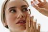 Anthistaminiques (H1, H2): indications et effets secondaires