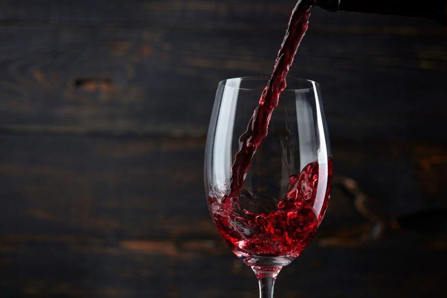 Qu'est-ce qu'un vin de garage?